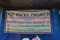 2015 Eid Packs, Ahmedabad